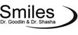 Smiles Dental Aurora